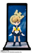 Load image into Gallery viewer, Bandai Sailor Moon Tamashii Buddies Sailor Uranus