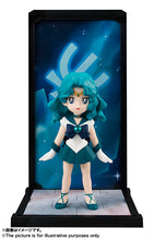 Load image into Gallery viewer, Bandai Sailor Moon Tamashii Buddies Sailor Neptune