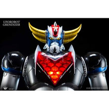 Load image into Gallery viewer, King arts UFO Robot Grendizer Action Figure