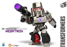 Load image into Gallery viewer, Kids Logic Transfromers MN03 Megatron