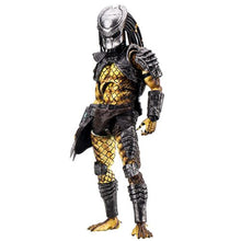 Load image into Gallery viewer, Hiya Toys Predator 2: Scout Predator 1:18 Scale 4 Inch Acton Figure