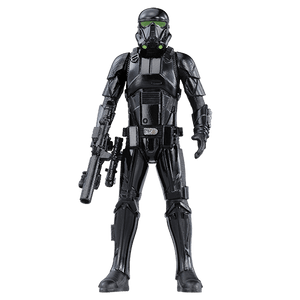 Takara Tomy MetaColle Star Wars Death Trooper