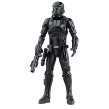 Load image into Gallery viewer, Takara Tomy MetaColle Star Wars Death Trooper