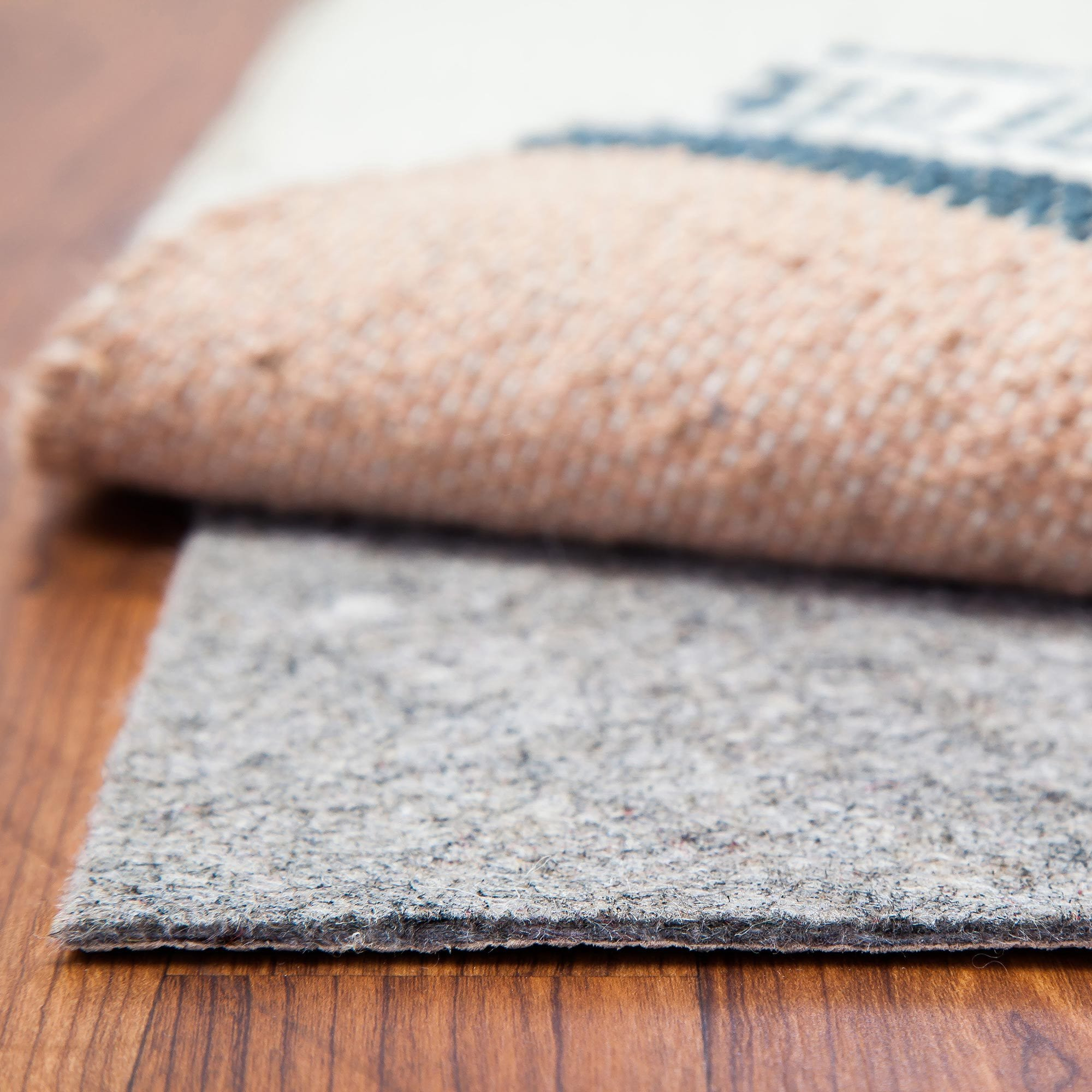 Premium All-Surface Rug Pad