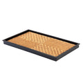 Load image into Gallery viewer, Rubber Boot Tray - Arrowhead (017)