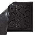 Load image into Gallery viewer, Rubber Boot Tray - Irish Lion (003)