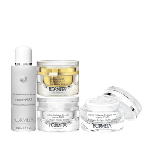 KIT ANTIAGING BOOST