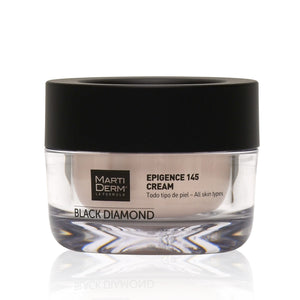 Epigence 145 Day Cream 50ml.