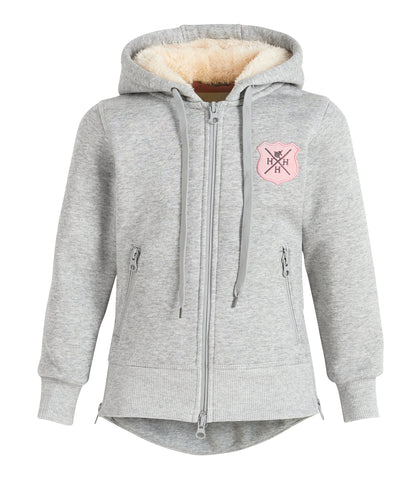 House of Horses Hoodie For Minis PRE-ORDER STYLE
