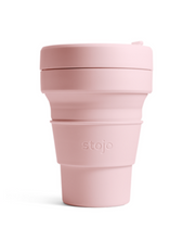 Load image into Gallery viewer, STOJO Pocket cup X HoH