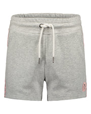 HoH Chill Shorts
