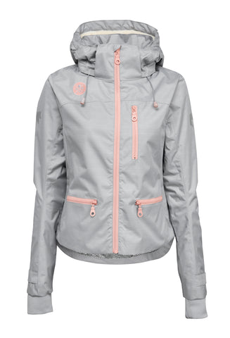 HoH Weatherproof Sports Jacket