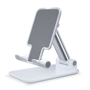 Essager Desk Mobile Phone Holder Stand For iPhone iPad