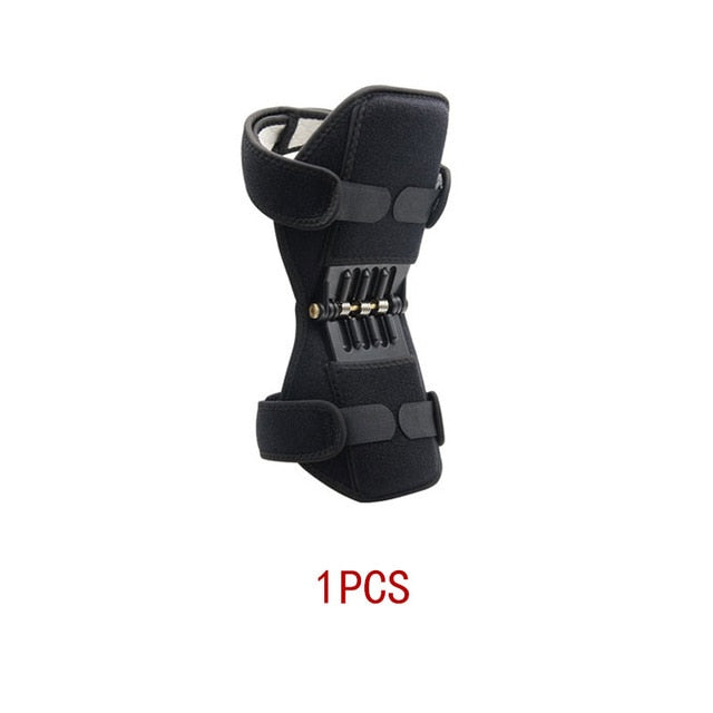 Non-slip Joint Support Knee Pads