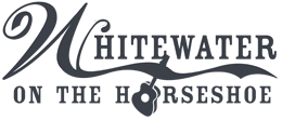Whitewater Amphitheater Logo
