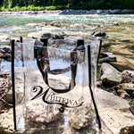 Whitewater Amphitheater Clear Bag Concert Tote
