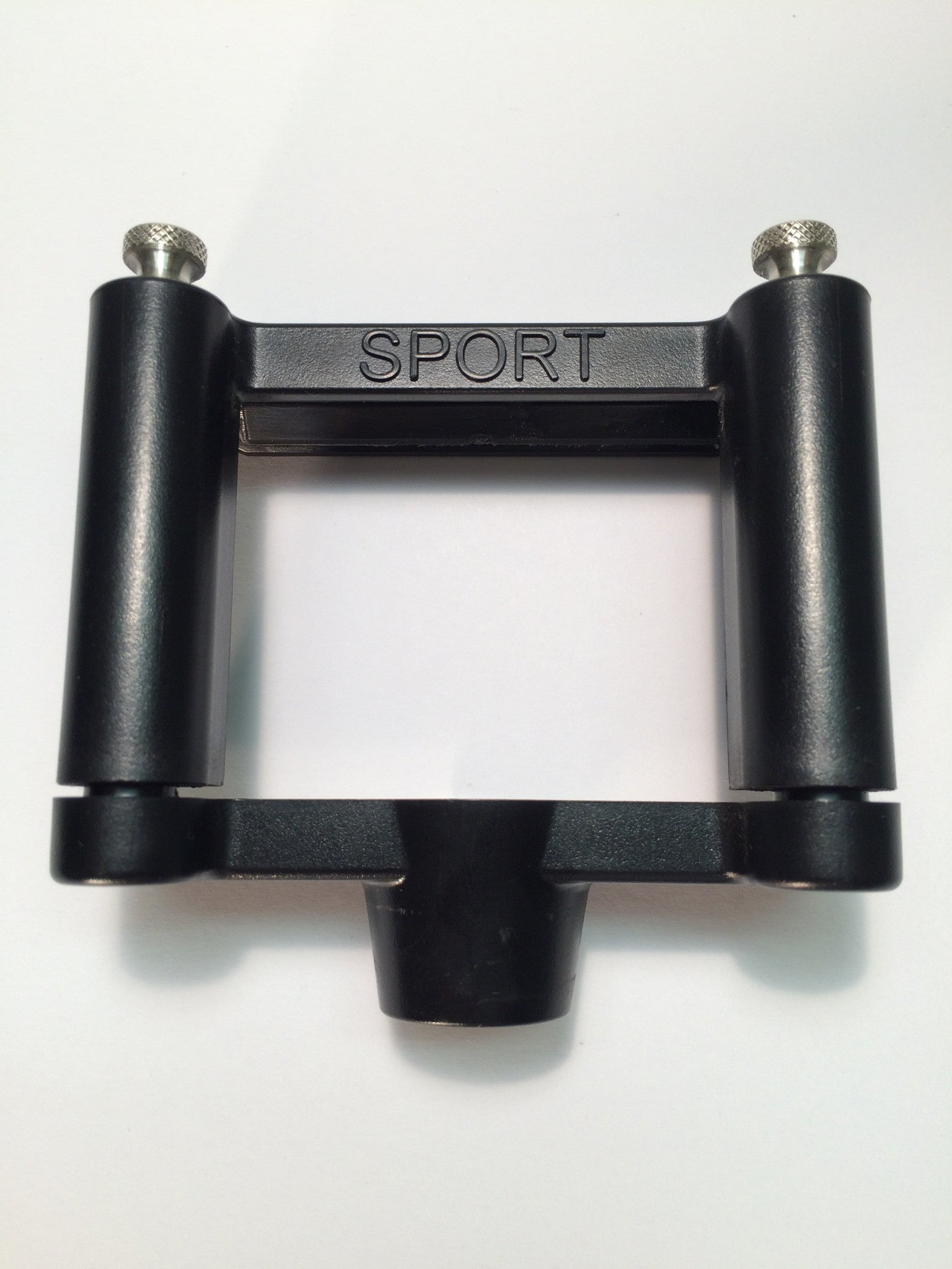 READYACTION Sport - Universal Smartphone Holder - iPhone Holder / Android Holder
