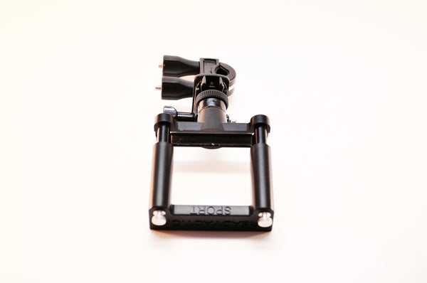 READYACTION Sport -SALE- 3 mounts for 49.95