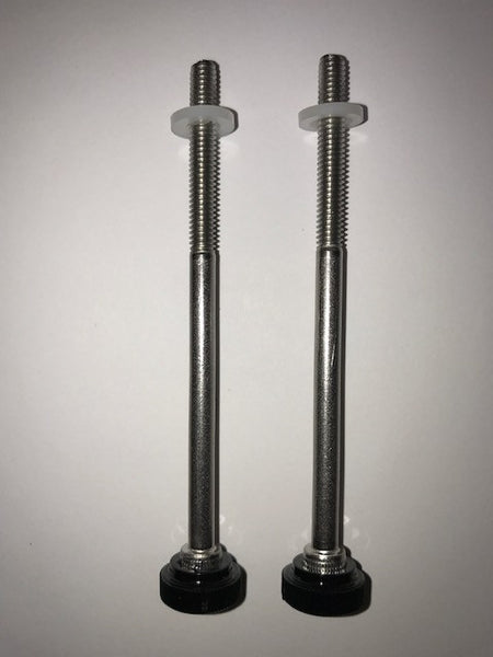 Screws for (XL) Larger tablets- Apple Pro Screws and similar tablets