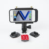 Best iPhone Mount - READYACTION
