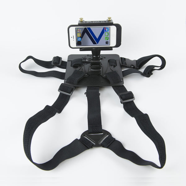READYACTION Chest Harness