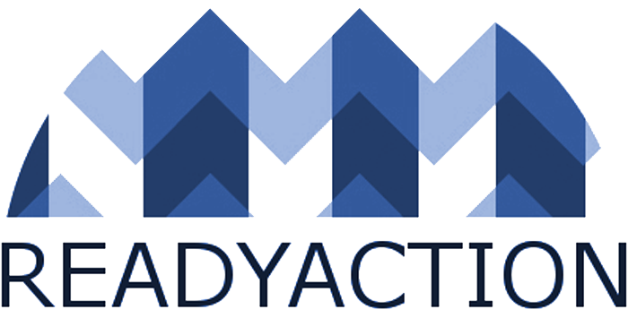 READYACTION LLC
