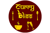 currybliss