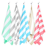 quick dry beach towels lightset5 microfiber towel hanging