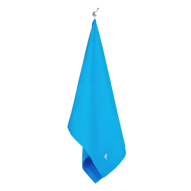 microfiber travel towels blue microfiber towel hanging