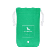 microfiber travel towels green large towel travel pouch