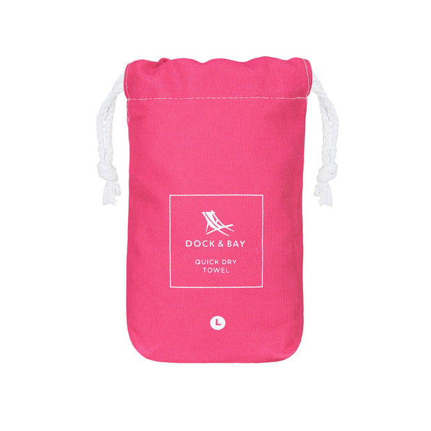 microfiber travel towels pink large towel travel pouch