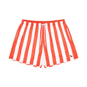 Swim Shorts Cabana collection - 7 colours