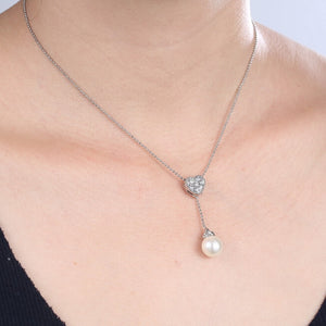 Women Necklace Chain