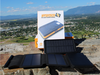 PRE-ORDER WyshTech Solar Power Bank (ETA FEB 15TH) - WyshTech