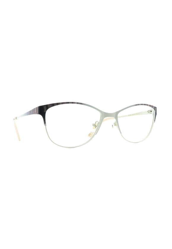 STUDIO SECRETS 938 | EYEGLASSES