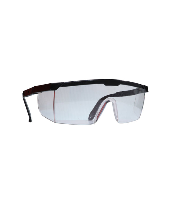 PROSAFE ANTI-VIRUS 1.0 (Clear) | SAFETY GOGGLES