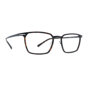AQVA AIR 8023 | EYEGLASSES