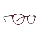 Aqua Air 8022 | EYEGLASSES