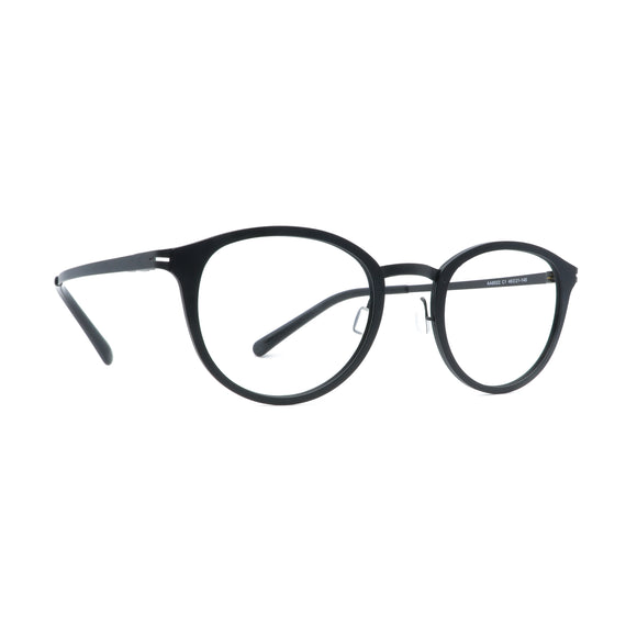 AQVA AIR 8022 | EYEGLASSES