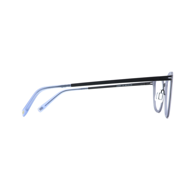Aqua Air 8021 | EYEGLASSES