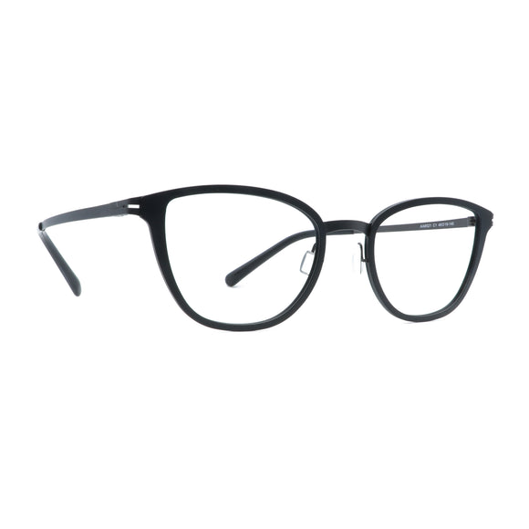 AQVA AIR 8021 | EYEGLASSES