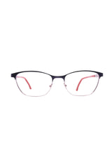 Studio Secrets 922 | EYEGLASSES