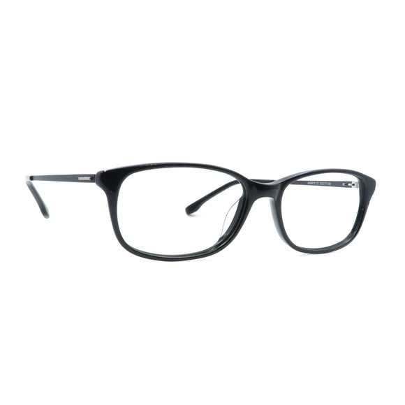 AQVA AIR 8020 | EYEGLASSES