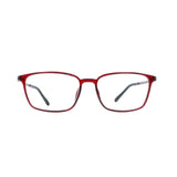 ULTEM FORCE 8842 | EYEGLASSES