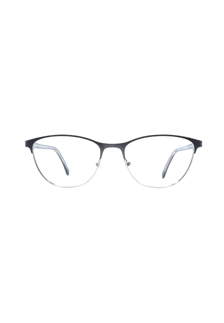 Studio Secrets 923 | EYEGLASSES