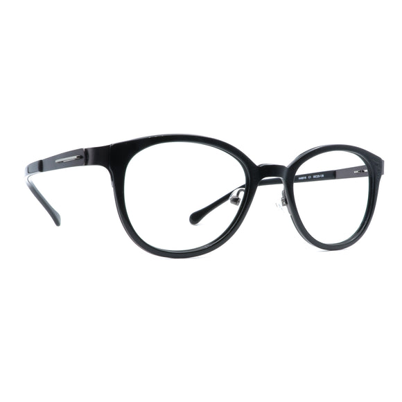 AQVA AIR 8018 | EYEGLASSES