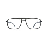 Ultem Force 8840 | EYEGLASSES