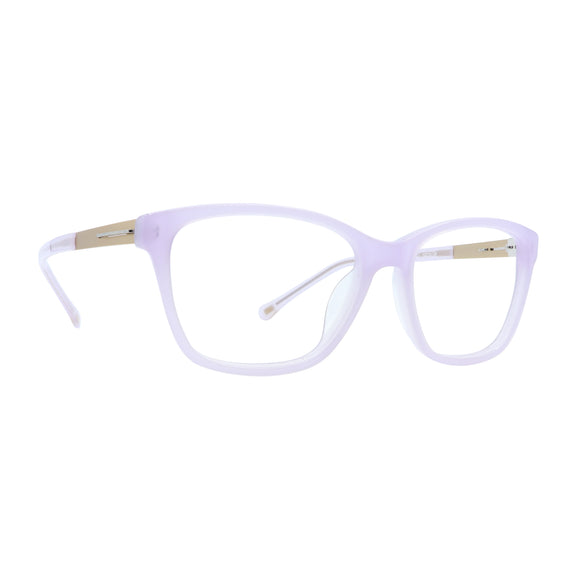 AQVA AIR 8017 | EYEGLASSES