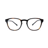 AQVA AIR 8016 | EYEGLASSES
