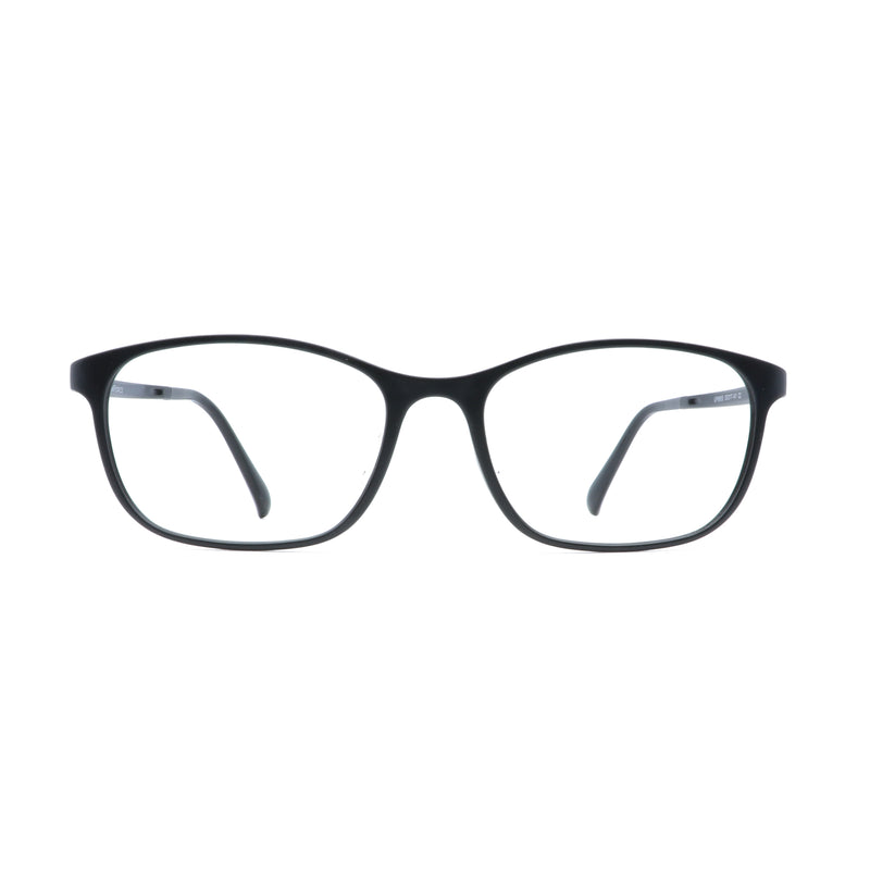 Ultem Force 8855 | EYEGLASSES